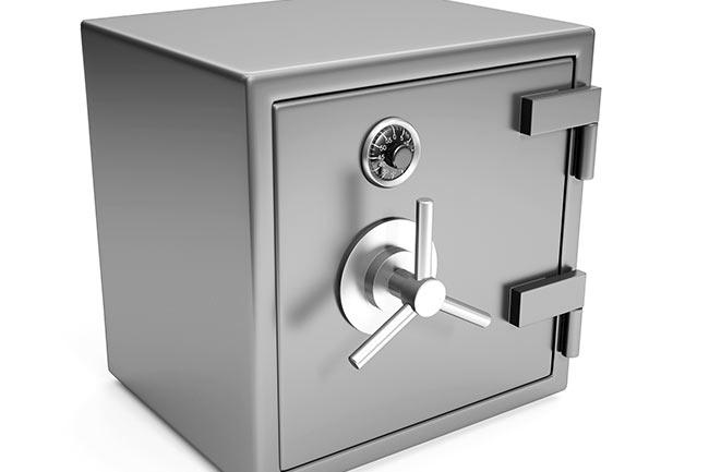 Safe Services | Safe Repair, Safecracking, Safe Opening & More